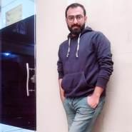 danishk219's profile photo