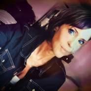 nathalie366501's profile photo