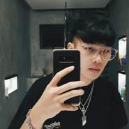 adriant329703's profile photo