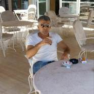 yusufkadam's profile photo