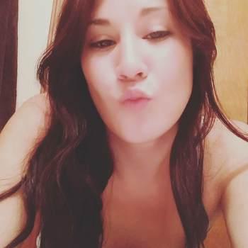 hildesamantha143_New Jersey_Single_Female