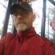 iliri677148's profile photo