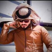 mohameda554194's profile photo