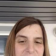 melaniem996531's profile photo