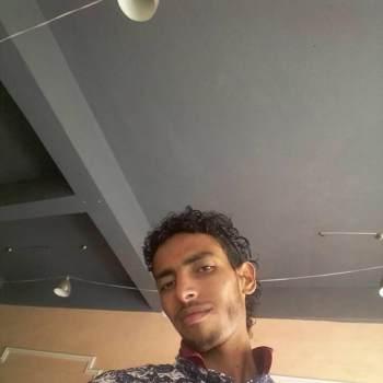mnkolgh_Amanat Al 'Asimah_Single_Male