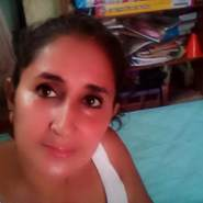 susana640678's profile photo