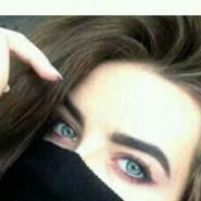 hhe528memo_alali's profile photo