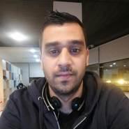 vitan_alexandru01's profile photo