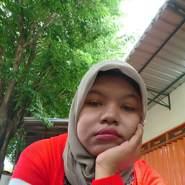 sabrinas511's profile photo