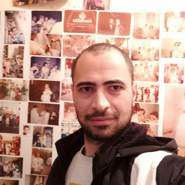 mohamads360123's profile photo