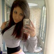 anna434973's profile photo