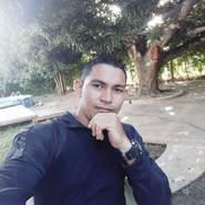 henrym281359's profile photo