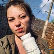 genedechelarinam's profile photo