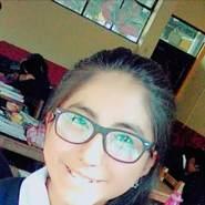 silviaa182528's profile photo