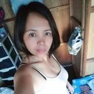 maricelp787611's profile photo