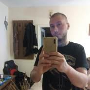 norbik656026's profile photo