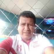 decoracionesc's profile photo