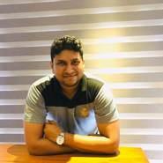 ishankad's profile photo