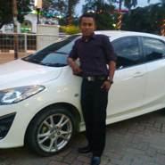 icadb027's profile photo