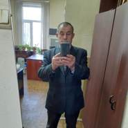 alekseyr755428's profile photo