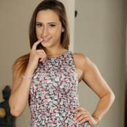 rebeccaj641582's profile photo