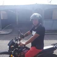 jhon671207's profile photo