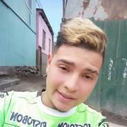 alexanderz213064's profile photo