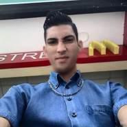 brayanp417794's profile photo