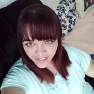 nefes95's profile photo