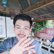 naphatp14's profile photo