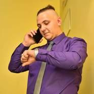 barney215493's profile photo