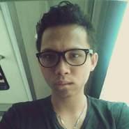 fadlig266501's profile photo