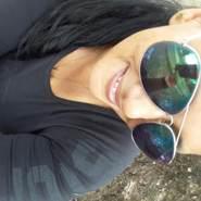 isabele958934's profile photo