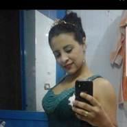 fatma631354's profile photo
