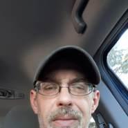 jasong146578's profile photo