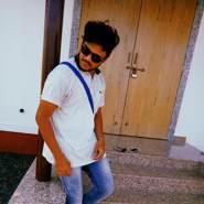 rohand182792's profile photo