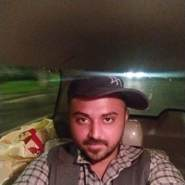 nomanb1260's profile photo