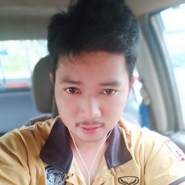tomt568's profile photo