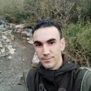 oeussamac's profile photo