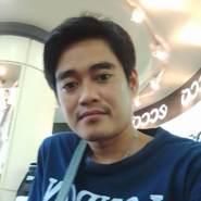 rit0867's profile photo