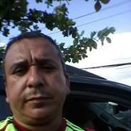jvn8527's profile photo