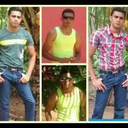 catacamas's profile photo