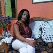a_z_0_9699's profile photo