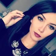 dove124's profile photo