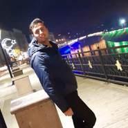 fatihp836976's profile photo