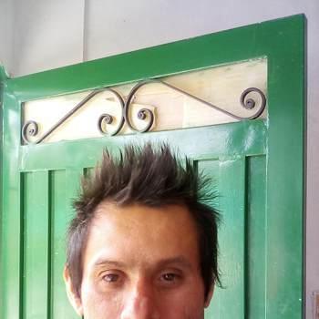 joea115_Antioquia_Kawaler/Panna_Mężczyzna