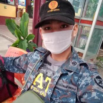 user_jftki594_Si Sa Ket_Độc thân_Nam