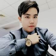 userdiqsb89261's profile photo