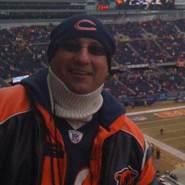 johnsonfredrick37778's profile photo