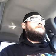 jacobh144664's profile photo